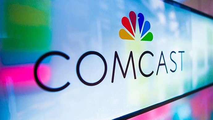 5 Ways Comcast is Screwing You