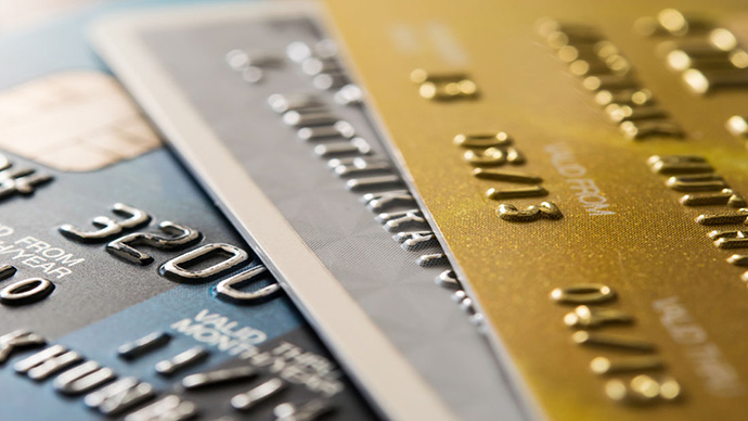 9 Tips for Paying Off Your Credit Card Debt (by NerdWallet)