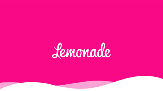 Dealing with Insurance is Much Sweeter with Lemonade
