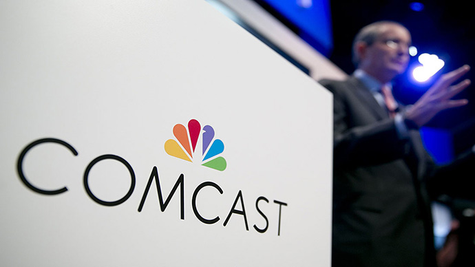 Legal Setback for Comcast is a Step Forward for Consumers