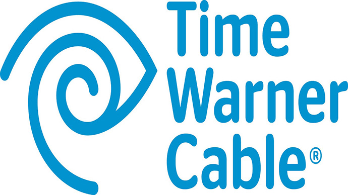 Time Warner Cable Speed Test and History