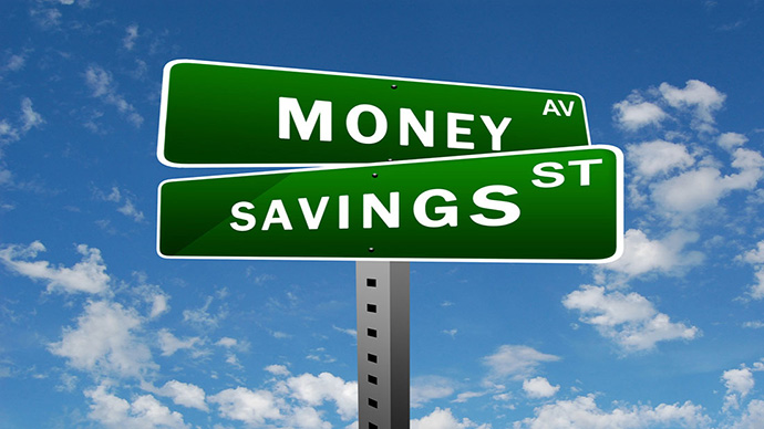 Ways to Save on Your Monthly Bills