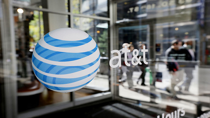 Wireless Carriers Investigated on Allegations of Collusion